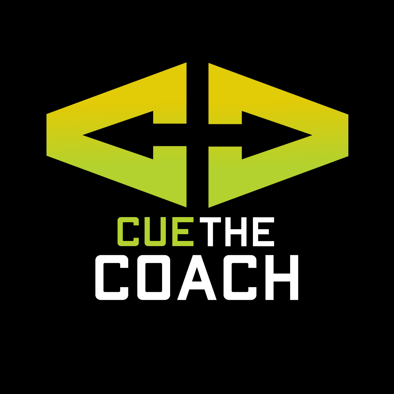 Cue the Coach